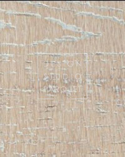 Инженерный паркет Woodco Alpen Parkett Art&design Fiamma Пепел