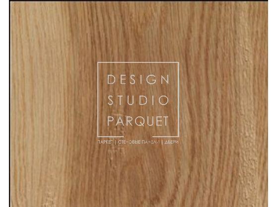 Инженерный паркет Woodco Alpen Parkett Art&design Hand Солома