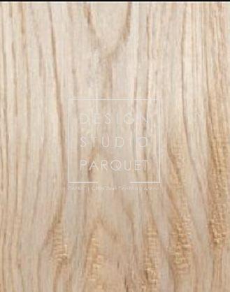 Инженерный паркет Woodco Alpen Parkett Art&design Hand Песок
