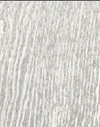 Инженерный паркет Woodco Alpen Parkett Art&design Metal Белый