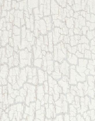 Инженерный паркет Woodco Alpen Parkett Art&design Skin Перламутр